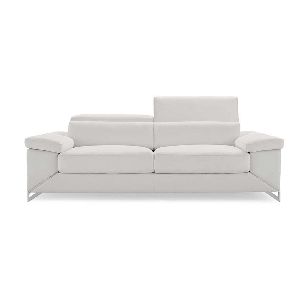 white wood sofa set black leather sectional sydney solid frame modern