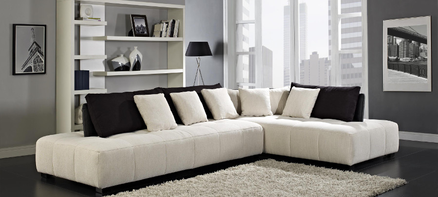sectional sofa purchase set chairs designs modern sofas contemporary living room sets ny nj almira by creative furniture