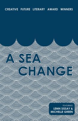 a-sea-change-cover