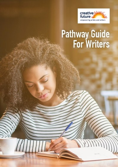 pathway guide for writers