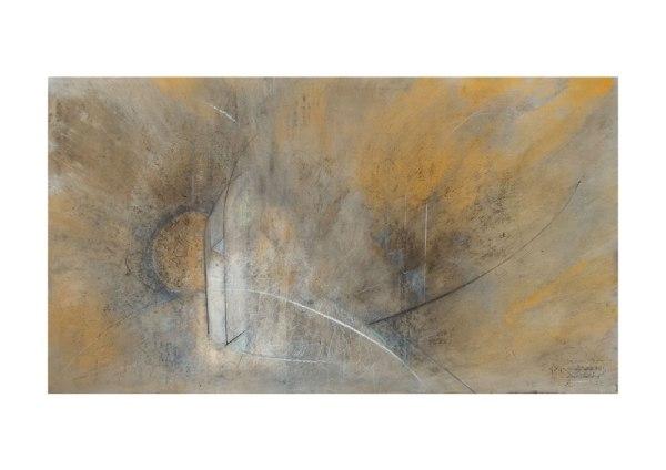 Carthusian Junction by Glen Turner