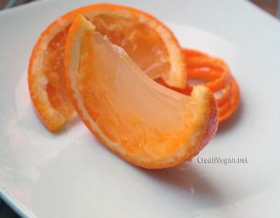 naranjas-gelatinizadas