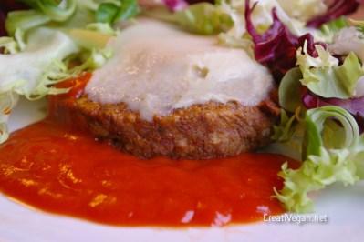 hamburguesa-soja