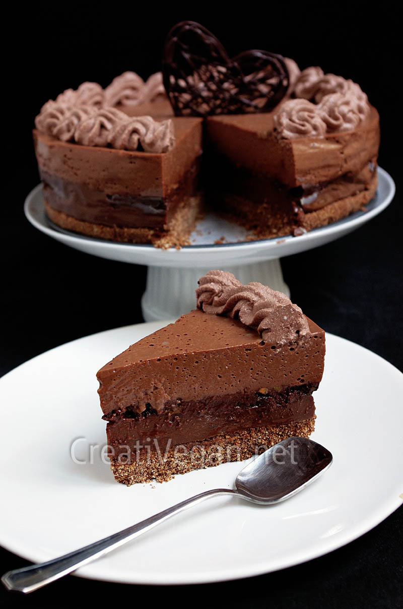 Leche con chocolate - 5 9