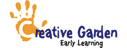 Creative Garden Childcare & Early Learning