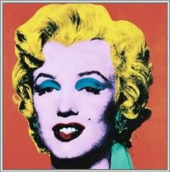 Pop Art Definition  Creative Glossary