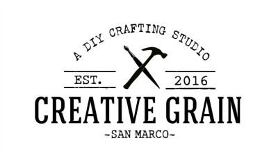 Creative Grain Studio | Jacksonville, FL