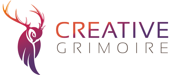 Creative Grimoire