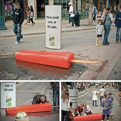 ice_cream_guerrilla what is guerilla marketing