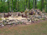 Outdoor Recreation Areas - Creative Habitats