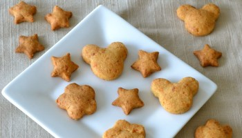 Best easy 2 ingredient parmesan cheese crackers make your own 4 ingredient cheddar cheese crackers solutioingenieria Choice Image