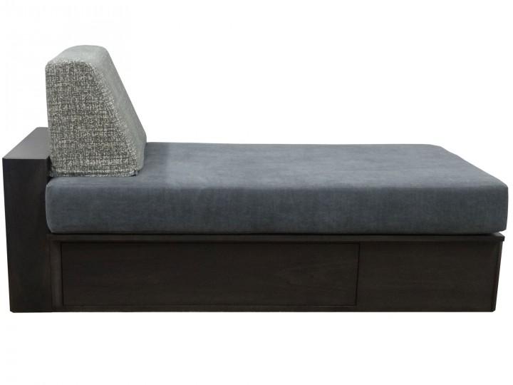 extra deep sofa canada karlstad corner uk queue - creative home furnishings