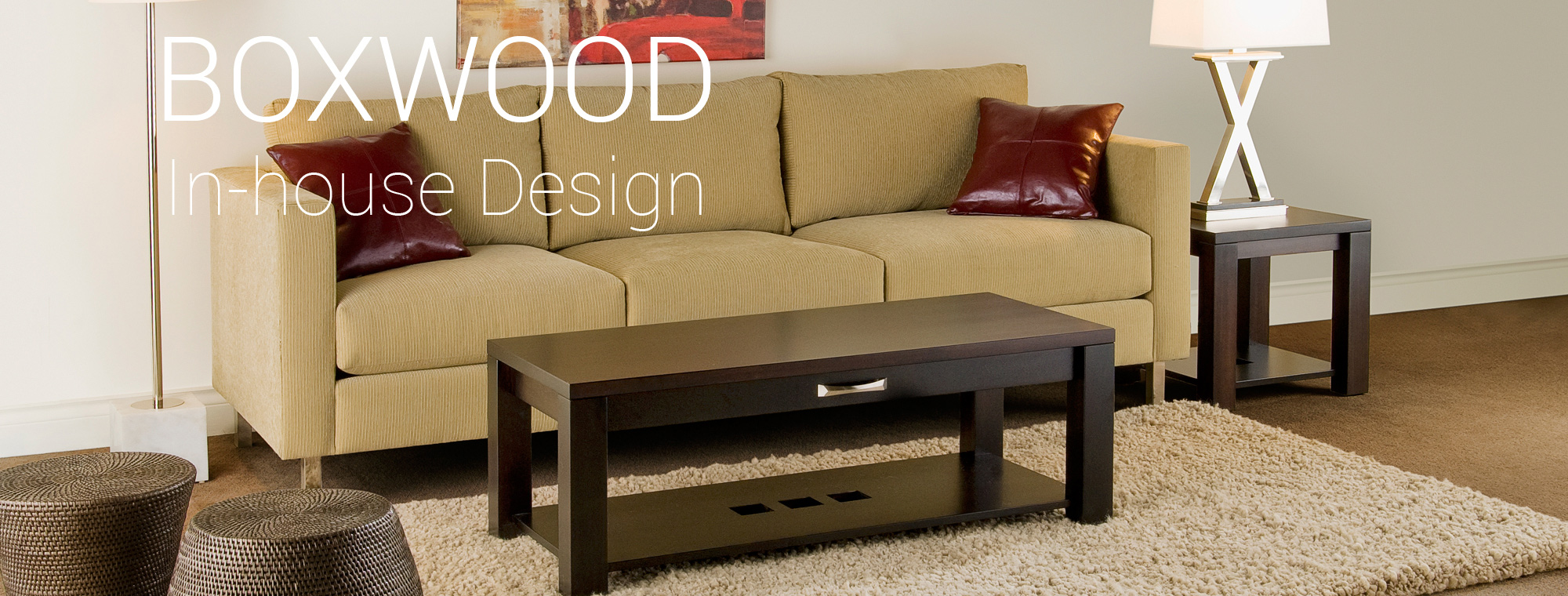 wood living room furniture things for custom solid maple in vancouver coquitlam