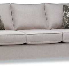 Build Your Own Sofa Online Usa Vs Mexico Sofascore Metro And Sectional Options By Stylus