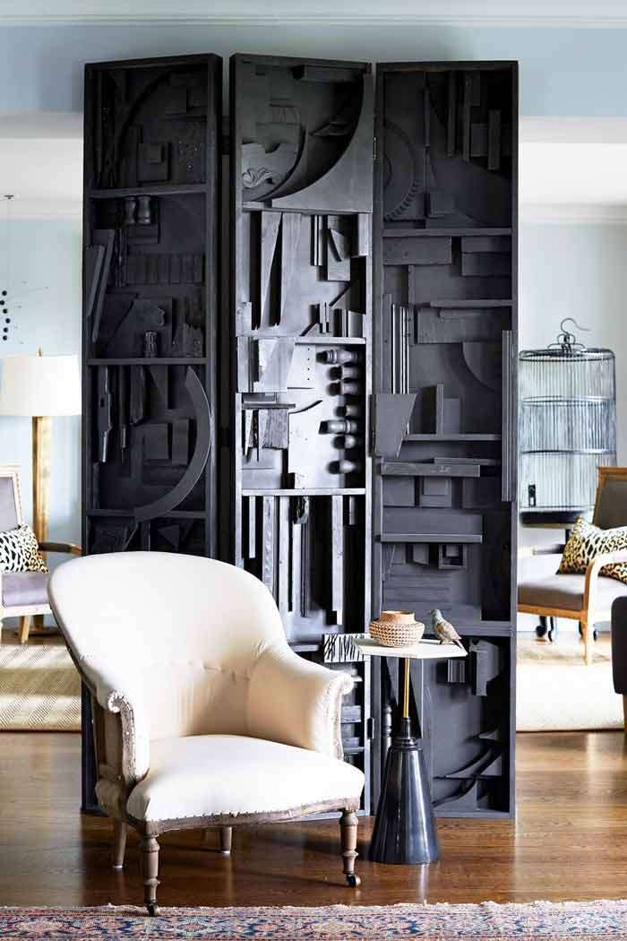 BEST DIVIDER ROOM DECOR IDEAS