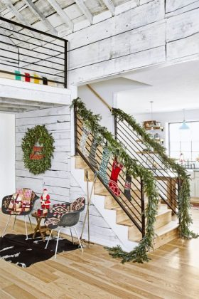 Best christmas decoration storage