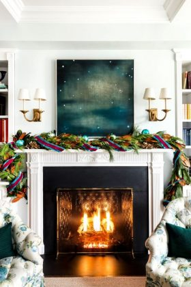 Best christmas decoration ideas pinterest