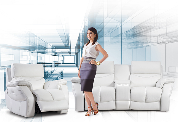 leather sofa manufacturer malaysia anywhere convertible 5 contemporary yet sophisticated s no 1 interior with in depth experience manufacturing elegant sofas and bedding plus providing the market an extensive range of fabrics