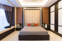 Top 10 Master Bedroom Design Trends