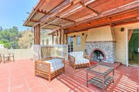 patio | Welcome to Creative Housing Group