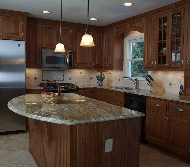 counter height kitchen island stationary islands tops maryland | counters custom
