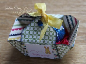 creativeJax_Gingham_Garden_Easter_Basket