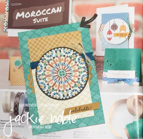 2016_06_creativejax_ctc86_everday_occasions_Moroccan
