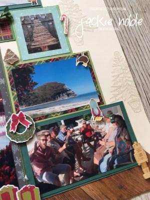 Christmas Around the World - New Zealand