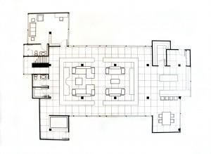 Best Interior Design Jobs Des Moines Iowa Designer Nyc With Modern Designers