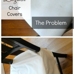 Chair Cover Elegance Reclining Wing Vive Vita Everyday Covers Review And Giveaway
