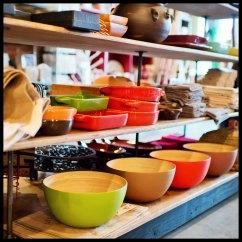 Kitchen Gadgets Store Hood Vent Tools Creative