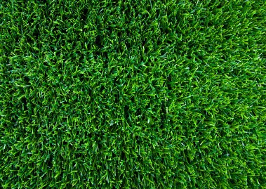 astroturf-beauty-shot