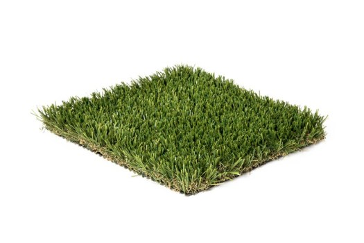 Rymar Durablade Synthetic Grass Sample.