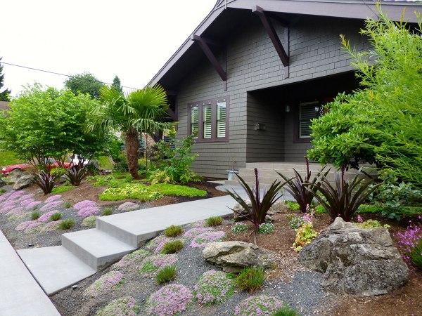 native garden creative landscapes