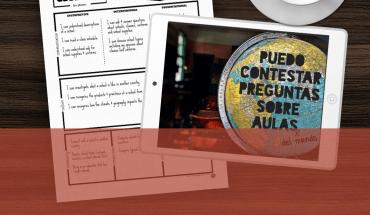 spanishcurriculum