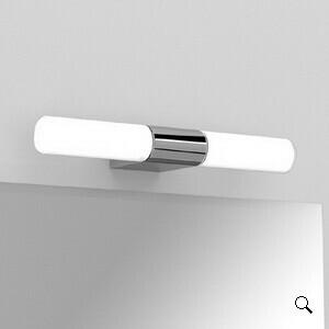 Tube Vanity Light  Creative Lighting Solutions