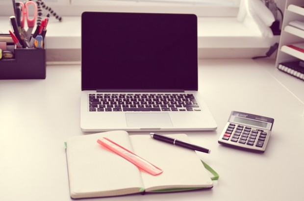 how much to charge as a freelancer
