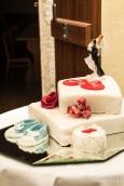 Hochzeit Frindt