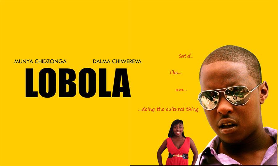 Lobola The Movie
