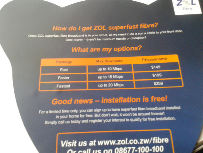 Zol-fibre-optic-costs