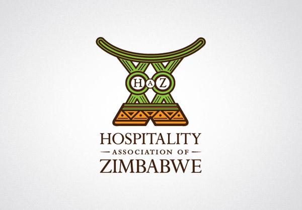 hospitality-assoc-of-Zimbabwe-baynham-goredema
