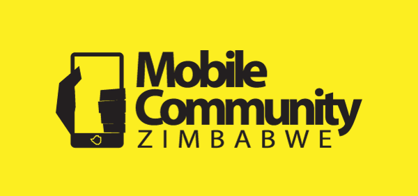 mobile-community-zimbabwe