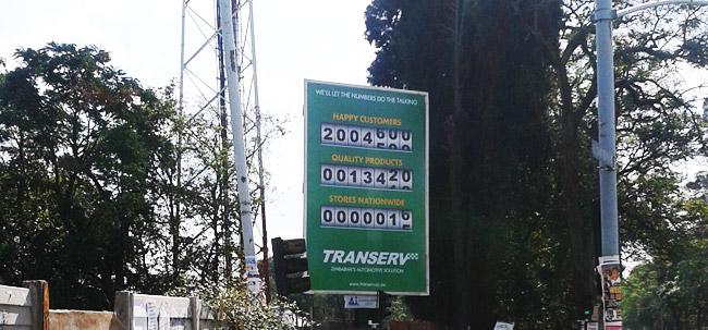 transerv-zimbabwe-billboard