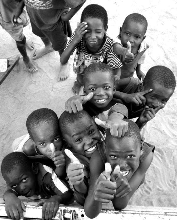 zimbabwean-kids-smiling