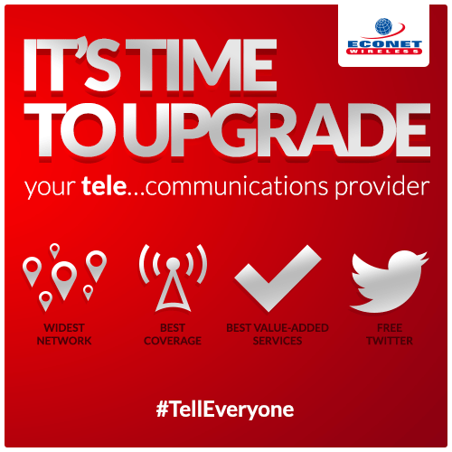 econet-mocks-telecel-advert
