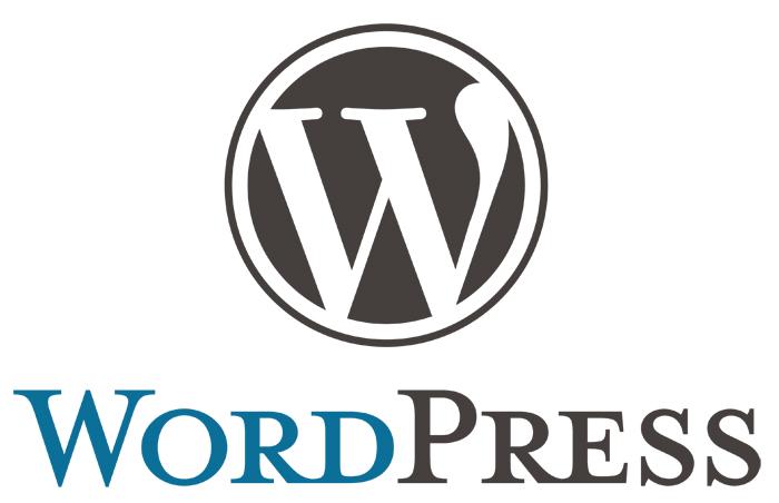 Wordpress Slider Revolution Plugin Vulnerability discovered on ZETDC