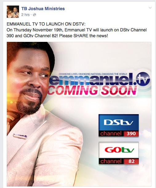 emmanuel-tv