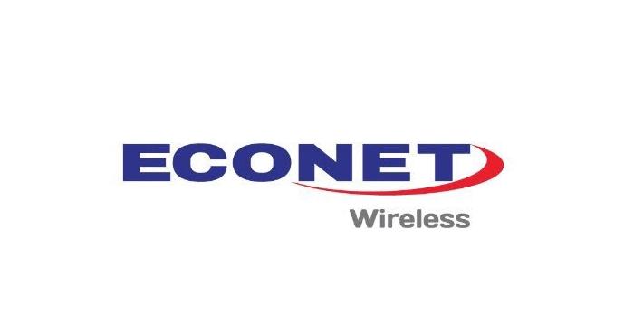 econet-zimbabwe-new-logo-2016