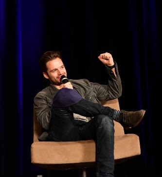 Wizard World Portland Programming Highlights