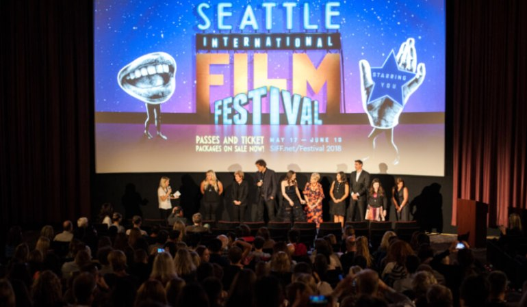 SIFF 2019